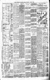 Pateley Bridge & Nidderdale Herald Saturday 16 January 1904 Page 7