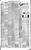 Pateley Bridge & Nidderdale Herald Saturday 16 January 1904 Page 8