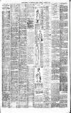 Pateley Bridge & Nidderdale Herald Saturday 23 January 1904 Page 2