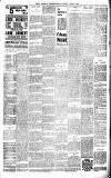 Pateley Bridge & Nidderdale Herald Saturday 23 January 1904 Page 3