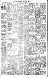 Pateley Bridge & Nidderdale Herald Saturday 23 January 1904 Page 4