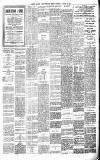 Pateley Bridge & Nidderdale Herald Saturday 23 January 1904 Page 5