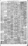 Pateley Bridge & Nidderdale Herald Saturday 23 January 1904 Page 6
