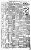 Pateley Bridge & Nidderdale Herald Saturday 23 January 1904 Page 7