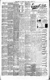 Pateley Bridge & Nidderdale Herald Saturday 23 January 1904 Page 8