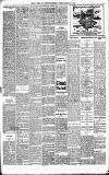 Pateley Bridge & Nidderdale Herald Saturday 27 February 1904 Page 2