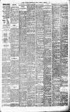 Pateley Bridge & Nidderdale Herald Saturday 27 February 1904 Page 3