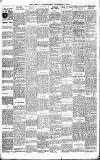 Pateley Bridge & Nidderdale Herald Saturday 27 February 1904 Page 4