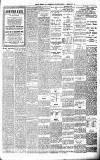 Pateley Bridge & Nidderdale Herald Saturday 27 February 1904 Page 5