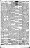 Pateley Bridge & Nidderdale Herald Saturday 27 February 1904 Page 6