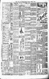Pateley Bridge & Nidderdale Herald Saturday 27 February 1904 Page 7