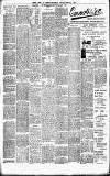Pateley Bridge & Nidderdale Herald Saturday 27 February 1904 Page 8