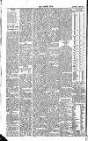 SATURDAY, FEB. 25, 1860. Pintas lattlligaus. WHIRL TRILLAWNY Sad 011 Tossday last, 70 ton. of Crop lead aro, to Siam,