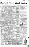 Cornish Times