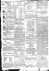 Hull Advertiser and Exchange Gazette Saturday 11 January 1800 Page 2