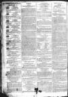 Hull Advertiser and Exchange Gazette Saturday 10 January 1801 Page 2
