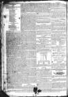Hull Advertiser and Exchange Gazette Saturday 10 January 1801 Page 4