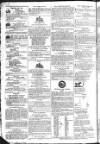 Hull Advertiser and Exchange Gazette Saturday 21 March 1801 Page 2