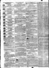 Hull Advertiser and Exchange Gazette Saturday 29 June 1805 Page 2