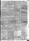 Hull Advertiser and Exchange Gazette Saturday 29 June 1805 Page 3