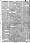 Hull Advertiser and Exchange Gazette Saturday 29 June 1805 Page 4