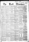Hull Advertiser and Exchange Gazette
