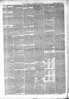 Hull Advertiser and Exchange Gazette