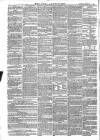 Hull Advertiser and Exchange Gazette Saturday 10 February 1855 Page 2