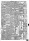 Hull Advertiser and Exchange Gazette Saturday 10 February 1855 Page 3