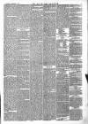 Hull Advertiser and Exchange Gazette Saturday 10 February 1855 Page 5