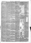 Hull Advertiser and Exchange Gazette Saturday 10 February 1855 Page 7