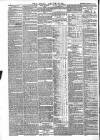 Hull Advertiser and Exchange Gazette Saturday 10 February 1855 Page 8