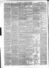 Hull Advertiser and Exchange Gazette Saturday 03 January 1857 Page 2