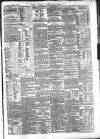 Hull Advertiser and Exchange Gazette Saturday 03 January 1857 Page 3