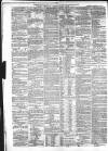 Hull Advertiser and Exchange Gazette Saturday 03 January 1857 Page 4