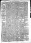 Hull Advertiser and Exchange Gazette Saturday 03 January 1857 Page 5