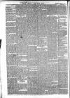 Hull Advertiser and Exchange Gazette Saturday 03 January 1857 Page 6