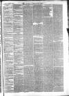 Hull Advertiser and Exchange Gazette Saturday 03 January 1857 Page 7