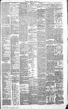 Kelso Chronicle Friday 01 October 1852 Page 3
