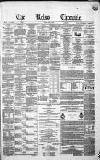 Kelso Chronicle