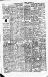 Coleraine Chronicle Saturday 03 October 1874 Page 4