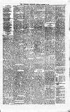 Coleraine Chronicle Saturday 03 October 1874 Page 7