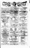 0 /10IDE GOLD PRICE LISTS, Illustrated, free per pest. C. A. ROWE, 88. Brompton Road, South Kensington, London, S.W.