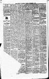 the trottrailte Or !Ire/nide, Forth of Ireland Advertiser. SATURDAY, NOVEMBER 27, 1875. A arch, said to be 2,535 years old,