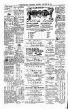Coleraine Chronicle Saturday 26 January 1878 Page 2