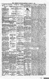 Coleraine Chronicle Saturday 26 January 1878 Page 3