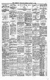 Coleraine Chronicle Saturday 26 January 1878 Page 5