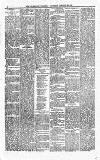 Coleraine Chronicle Saturday 26 January 1878 Page 6