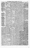 Coleraine Chronicle Saturday 26 January 1878 Page 7