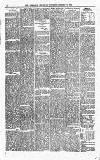 Coleraine Chronicle Saturday 26 January 1878 Page 8